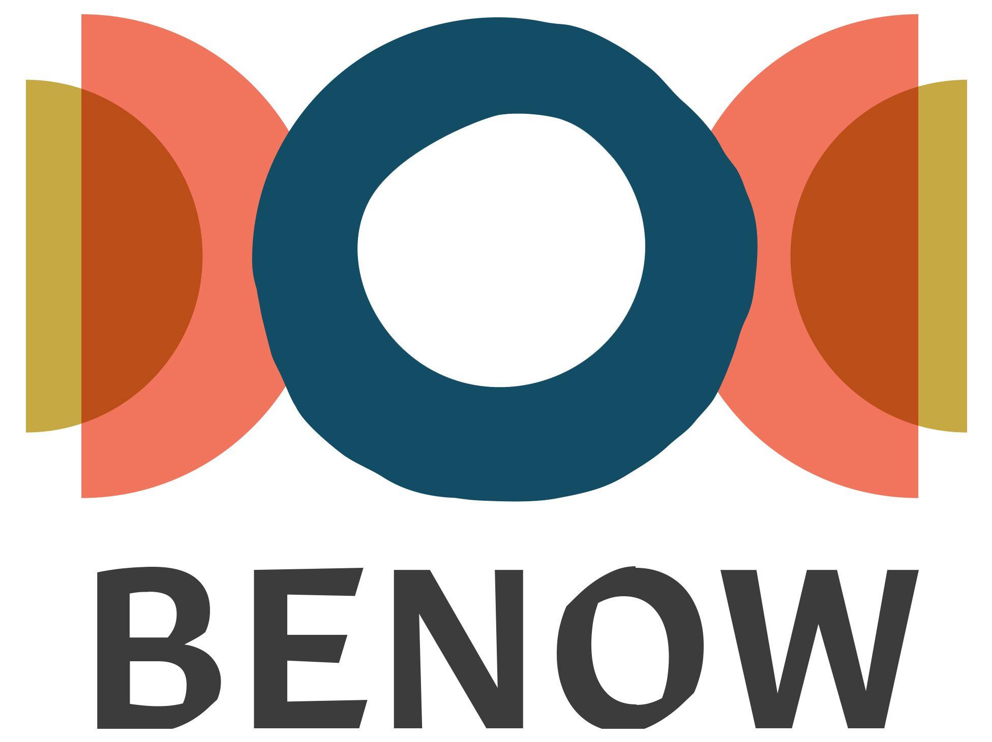 Benow Festival